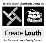 Create Louth_bw.jpeg