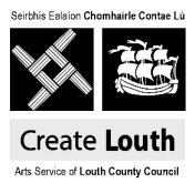Create Louth_bw