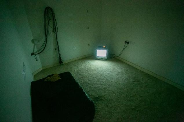 Corridor Project Culture Night-249