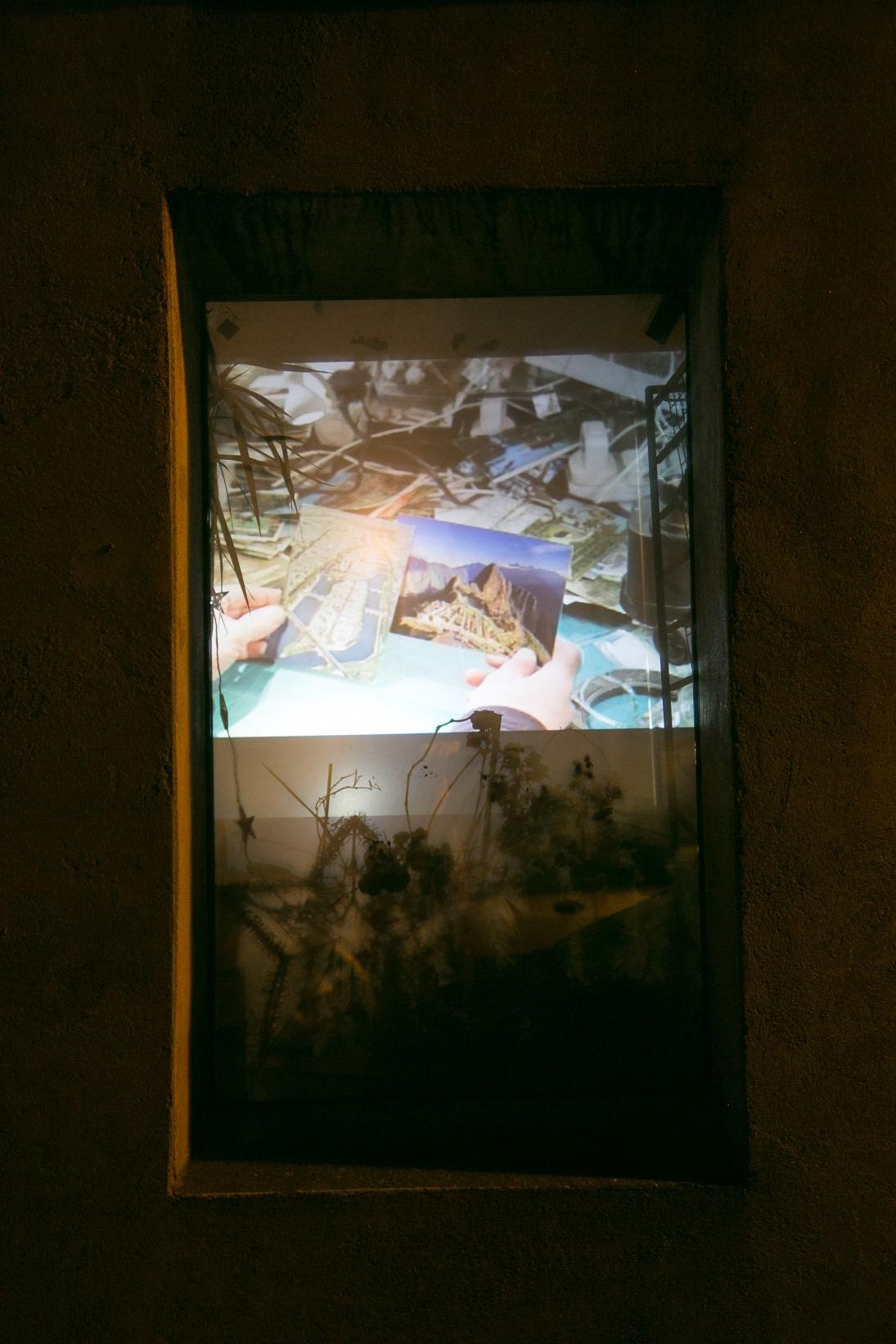 Corridor Project Culture Night-328