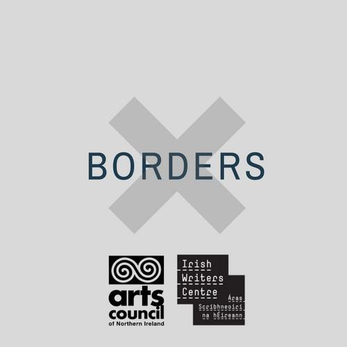 BORDERS_600x